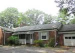Foreclosed Home in Hamden 06518 SHEPARD AVE - Property ID: 3289802865