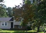 Foreclosed Home in Whitesburg 30185 OLD DRIVER RD - Property ID: 3289900974