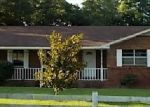 Foreclosed Home in Wray 31798 ERNEST PRIDGEN RD - Property ID: 3289902269