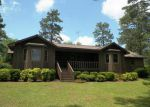 Foreclosed Home in Eastman 31023 COCHRAN HWY - Property ID: 3289908855