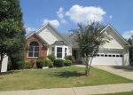Foreclosed Home in Dacula 30019 FAIRMONT PARK DR - Property ID: 3289914991