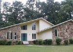 Foreclosed Home in Rome 30165 ROLLING PINES RD NW - Property ID: 3289927684