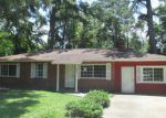 Foreclosed Home in Brunswick 31523 BUTLER DR - Property ID: 3289958331