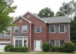 Foreclosed Home in Atlanta 30331 ENON MILL DR SW - Property ID: 3289976291