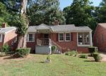 Foreclosed Home in Atlanta 30310 DERRY AVE SW - Property ID: 3289981100