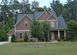 Foreclosed Home in Newnan 30265 HAMMOCK RIDGE DR - Property ID: 3289996887