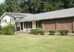 Foreclosed Home in Rome 30165 ROLLINGWOOD CIR NW - Property ID: 3290000378