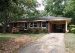 Foreclosed Home in Atlanta 30315 PERKERSON RD SW - Property ID: 3290001703