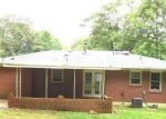 Foreclosed Home in Atlanta 30344 HARWOOD DR - Property ID: 3290030158