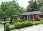 Foreclosed Home in Warner Robins 31093 SHERRY DR - Property ID: 3290086664