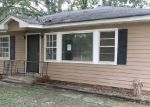 Foreclosed Home in Rome 30165 FRANKLIN ST NW - Property ID: 3290105944