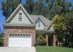 Foreclosed Home in Grayson 30017 WHEAT GRASS WAY - Property ID: 3290121704