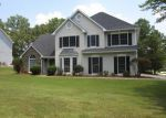 Foreclosed Home in Lawrenceville 30043 SUNRISE FIELD CT - Property ID: 3290149292