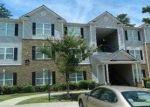 Foreclosed Home in Lithonia 30038 FAIRINGTON RIDGE CIR - Property ID: 3290150610
