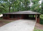 Foreclosed Home in Atlanta 30344 REDWINE RD - Property ID: 3290167243