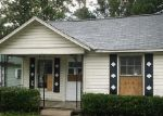 Foreclosed Home in Rome 30165 GRAHAM ST NW - Property ID: 3290171632