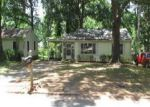 Foreclosed Home in Decatur 30035 HANES DR - Property ID: 3290173828