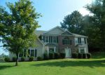 Foreclosed Home in Lithonia 30058 DESHON CREEK DR - Property ID: 3290188717