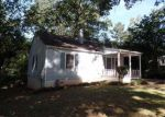 Foreclosed Home in Decatur 30032 PARKER AVE - Property ID: 3290189144