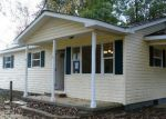 Foreclosed Home in Blairsville 30512 HUDSON QUEEN DR - Property ID: 3290190914