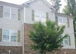 Foreclosed Home in Lithonia 30038 FAIRINGTON RIDGE CIR - Property ID: 3290199211