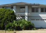 Foreclosed Home in Makawao 96768 HAMIHA ST - Property ID: 3290215871