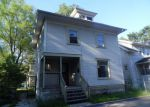 Foreclosed Home in Joliet 60433 SHERMAN CT - Property ID: 3290283308