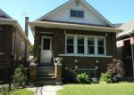 Foreclosed Home in Chicago 60639 W ALTGELD ST - Property ID: 3290329747