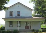 Foreclosed Home in Lanark 61046 STATE ROUTE 73 - Property ID: 3290450625