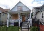 Foreclosed Home in Chicago 60628 S WABASH AVE - Property ID: 3290487406