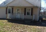 Foreclosed Home in Peoria 61604 W KATHERINE AVE - Property ID: 3290576760