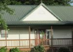 Foreclosed Home in Galatia 62935 HARCO RD - Property ID: 3290580704