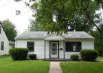 Foreclosed Home in Rockford 61108 22ND ST - Property ID: 3290604793