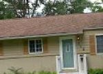 Foreclosed Home in Peoria Heights 61616 E DIVISION AVE - Property ID: 3290637188