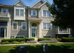 Foreclosed Home in Hampshire 60140 DERRY LN - Property ID: 3290649909