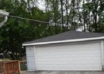 Foreclosed Home in Steger 60475 BUTLER AVE - Property ID: 3290652981
