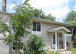 Foreclosed Home in Rockford 61108 22ND ST - Property ID: 3290666993
