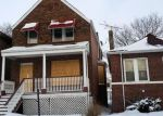 Foreclosed Home in Chicago 60619 S UNIVERSITY AVE - Property ID: 3290687566