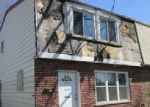 Foreclosed Home in Chicago Heights 60411 W 16TH PL - Property ID: 3290694122
