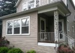 Foreclosed Home in Steger 60475 W 33RD PL - Property ID: 3290701130