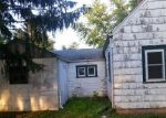 Foreclosed Home in Dunlap 61525 N 3RD ST - Property ID: 3290727414