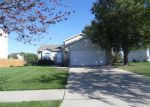Foreclosed Home in Plainfield 60586 PINE TRAILS CIR - Property ID: 3290798370