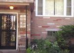 Foreclosed Home in Chicago 60617 S KINGSTON AVE - Property ID: 3290804953