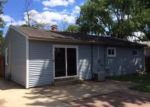 Foreclosed Home in Glendale Heights 60139 HIGHLAND AVE - Property ID: 3290863185
