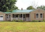 Foreclosed Home in Rising Sun 47040 LINCOLN ST - Property ID: 3290914431