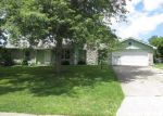 Foreclosed Home in Zionsville 46077 PHEASANT RUN - Property ID: 3290917502