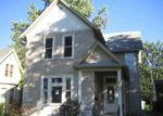 Foreclosed Home in Fort Wayne 46805 LAKE AVE - Property ID: 3290925832