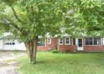 Foreclosed Home in Sheridan 46069 W 206TH ST - Property ID: 3290932385