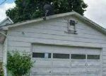 Foreclosed Home in Peru 46970 E WASHINGTON AVE - Property ID: 3290941142