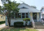 Foreclosed Home in Hammond 46324 VAN BUREN AVE - Property ID: 3290944206